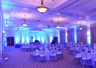 LM Events Winter Blue 1